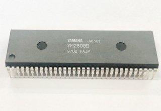 ヤマハ YM2608