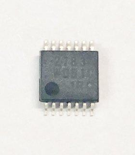 JRC NJM2783V