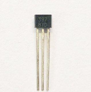 イサハヤ 2SC5397