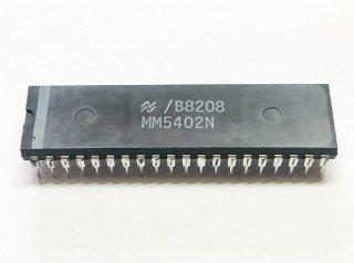 三洋 LM8365