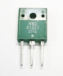 NEC 2SC2987A