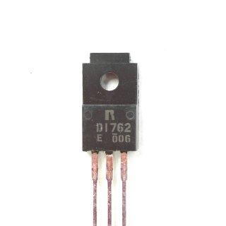 ローム 2SD1762