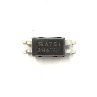 東芝 TLP225A