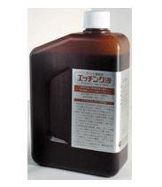 エッチング液 H-1000A