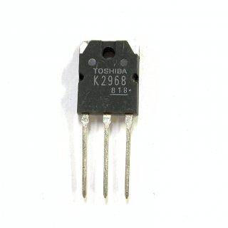 東芝 2SK2968