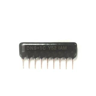 ダイオードアレイ DN9-1C(D9-1C後継品)