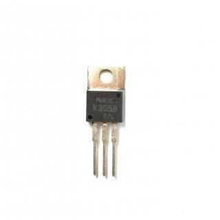 NEC 2SK3058