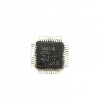 ヤマハ YMF297-F