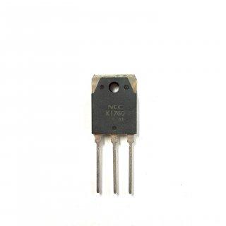 NEC 2SK1760