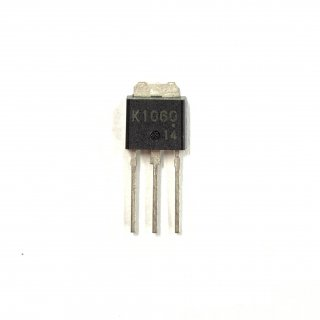NEC 2SK1060