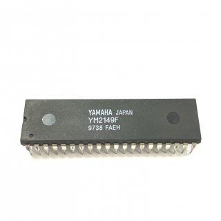 ヤマハ YM2149F