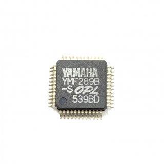 ヤマハ YMF289B-S