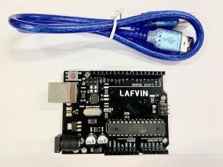 Arduino用UNO R3スターターキット互換品