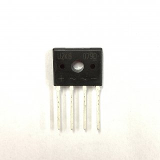 新電元 UD2KB80