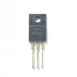 NEC 2SK3061