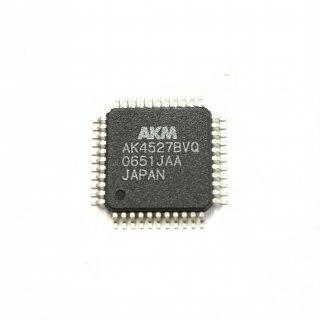 旭化成 AK4527BVQ