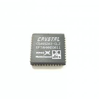 シーラスロジック CS493263-CL
