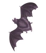 ヴァンピア書店 — Gothic Romance Fantasy