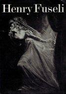 Henry Fuseli 1741-1825<br>