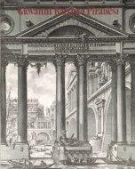 ピラネージ版画展<br>-光と影の戯れ。古代ローマの幻想空間-<br>