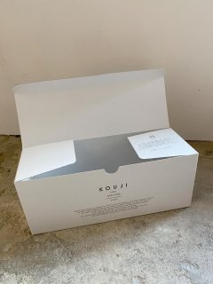 ギフト用BOX(箱のみ)