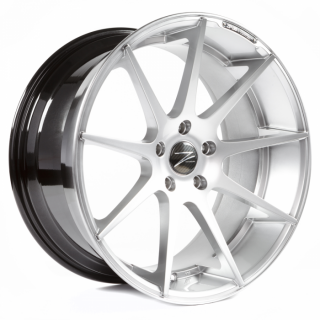 Z-Performance / ZP08 Sparkling Silver<img class='new_mark_img2' src='https://img.shop-pro.jp/img/new/icons34.gif' style='border:none;display:inline;margin:0px;padding:0px;width:auto;' />
