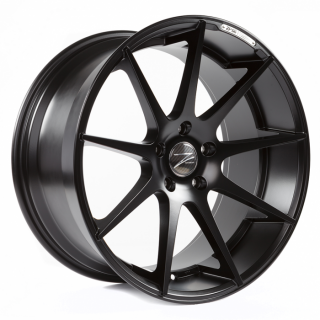 Z-Performance / ZP08 Matte Black<img class='new_mark_img2' src='https://img.shop-pro.jp/img/new/icons34.gif' style='border:none;display:inline;margin:0px;padding:0px;width:auto;' />