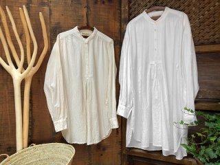 インド オタバロシャツ