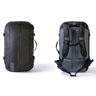 Slicks Travel Bag Complete Kit ブラック<img class='new_mark_img2' src='https://img.shop-pro.jp/img/new/icons61.gif' style='border:none;display:inline;margin:0px;padding:0px;width:auto;' />