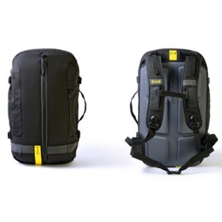 Slicks Travel Bag Complete Kit イエロー<img class='new_mark_img2' src='https://img.shop-pro.jp/img/new/icons61.gif' style='border:none;display:inline;margin:0px;padding:0px;width:auto;' />