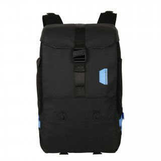 Xpedition Photographer Modular Backpack<img class='new_mark_img2' src='https://img.shop-pro.jp/img/new/icons61.gif' style='border:none;display:inline;margin:0px;padding:0px;width:auto;' />