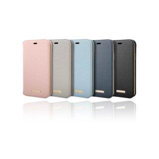 iPhone 11 / Pro / Pro Max 用 GRAMAS COLORS
