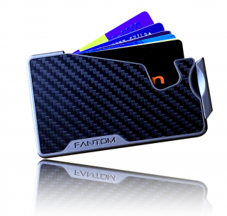FANTOM R10<img class='new_mark_img2' src='https://img.shop-pro.jp/img/new/icons61.gif' style='border:none;display:inline;margin:0px;padding:0px;width:auto;' />