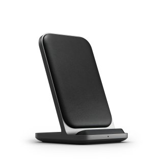 NOMAD Base Station Stand Edition<img class='new_mark_img2' src='https://img.shop-pro.jp/img/new/icons61.gif' style='border:none;display:inline;margin:0px;padding:0px;width:auto;' />