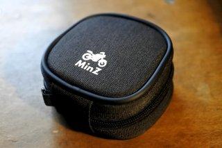MinZ moto Pack for BeeLine moto