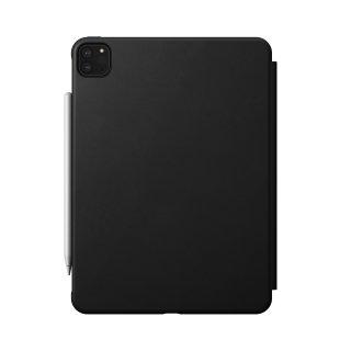 NOMAD Rugged Folio for iPad Pro 11-inch ブラック