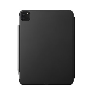 NOMAD Rugged Folio Performance PU for iPad Pro 11-inch<img class='new_mark_img2' src='https://img.shop-pro.jp/img/new/icons61.gif' style='border:none;display:inline;margin:0px;padding:0px;width:auto;' />
