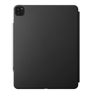 NOMAD Rugged Folio Performance PU for iPad Pro 12.9-inch<img class='new_mark_img2' src='https://img.shop-pro.jp/img/new/icons61.gif' style='border:none;display:inline;margin:0px;padding:0px;width:auto;' />