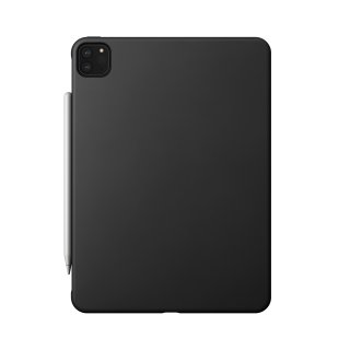 NOMAD Rugged Case Performance PU for iPad Pro 11-inch<img class='new_mark_img2' src='https://img.shop-pro.jp/img/new/icons61.gif' style='border:none;display:inline;margin:0px;padding:0px;width:auto;' />