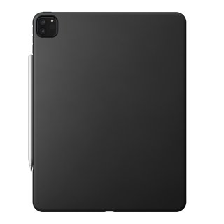 NOMAD Rugged Case Performance PU for iPad Pro 12.9-inch<img class='new_mark_img2' src='https://img.shop-pro.jp/img/new/icons61.gif' style='border:none;display:inline;margin:0px;padding:0px;width:auto;' />