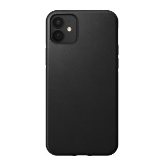 NOMAD Rugged Case MagSafe for iPhone 12 / iPhone 12 Pro ブラック<img class='new_mark_img2' src='https://img.shop-pro.jp/img/new/icons5.gif' style='border:none;display:inline;margin:0px;padding:0px;width:auto;' />