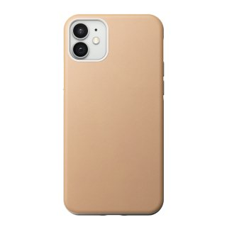 NOMAD Rugged Case MagSafe for iPhone 12 / iPhone 12 Pro ナチュラル<img class='new_mark_img2' src='https://img.shop-pro.jp/img/new/icons5.gif' style='border:none;display:inline;margin:0px;padding:0px;width:auto;' />