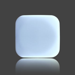 MinZ iLeather Cream for Apple デバイスレザーアクセサリ クリーム単品<img class='new_mark_img2' src='https://img.shop-pro.jp/img/new/icons5.gif' style='border:none;display:inline;margin:0px;padding:0px;width:auto;' />