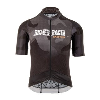 <img class='new_mark_img1' src='https://img.shop-pro.jp/img/new/icons29.gif' style='border:none;display:inline;margin:0px;padding:0px;width:auto;' />BIORACER EPIC サイクルジャージ グラフェン SC-CAMO