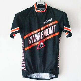 <img class='new_mark_img1' src='https://img.shop-pro.jp/img/new/icons5.gif' style='border:none;display:inline;margin:0px;padding:0px;width:auto;' />BIORACERサイクルジャージ KWAREMONT