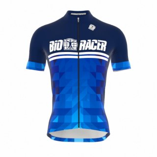 <img class='new_mark_img1' src='https://img.shop-pro.jp/img/new/icons29.gif' style='border:none;display:inline;margin:0px;padding:0px;width:auto;' />BIORACER PRO サイクルジャージ ボディフィット-BLUEPRISM