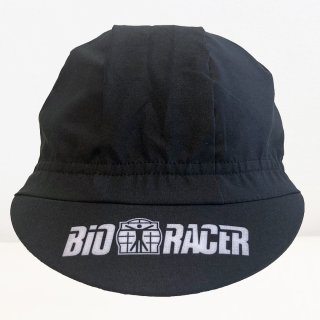 <img class='new_mark_img1' src='https://img.shop-pro.jp/img/new/icons5.gif' style='border:none;display:inline;margin:0px;padding:0px;width:auto;' />BIORACER サマーキャップ-BLK