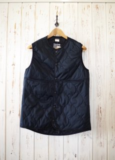 SUNNY SPORTS   LEVEL5 SOFT SHELL VEST
