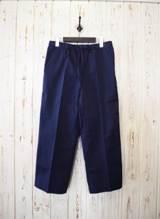 <img class='new_mark_img1' src='https://img.shop-pro.jp/img/new/icons1.gif' style='border:none;display:inline;margin:0px;padding:0px;width:auto;' />KIFFE(キッフェ)   RELAX PANTS(リラックスパンツ)