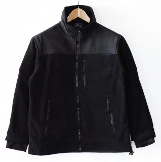 <img class='new_mark_img1' src='https://img.shop-pro.jp/img/new/icons1.gif' style='border:none;display:inline;margin:0px;padding:0px;width:auto;' />ROTHCO(ロスコ) Spec Ops Tactical Fleece(スペックオプスタクティカルフリース)